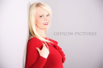 Portraitshooting-